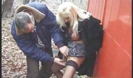 Solarium gratis sexvideos anschauen 2012-08 006