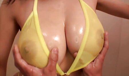 Reality Show Sex kostenlos sexfilme anschauen 03