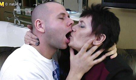 Shauna pornofilme anschauen kostenlos O Brien - Nackte Elke