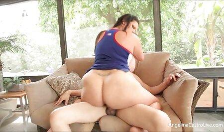 Rebecca Joi gratis pornofilme anschauen