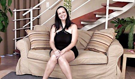 meine pornofilme online sehen Lieblingspornostars - Lee Ann