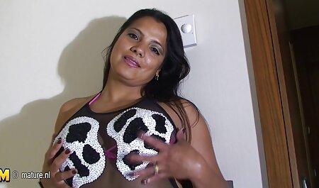 Frau 9mo Preggo fickt einen Freund, während ich gratis sex filme schauen zuschaue