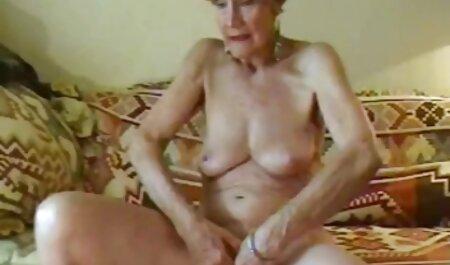 helen gabor novinha dando o kostenlose pornofilme sehen cuzinho kc
