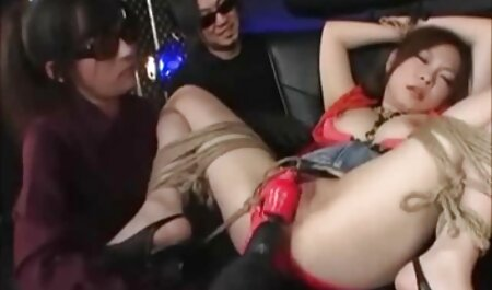 muttis sexfilme zum anschauen