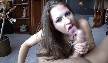 Brunet Pleyng kostenlose erotikfilme ansehen