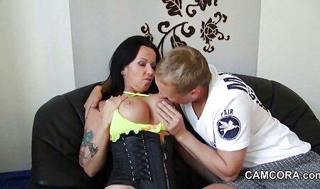 Eine sexfilme ansehen Ebenholzdame