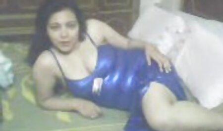 Analspiele gratis pornos ansehen - Sandra