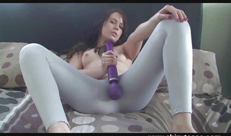 echtes sexfilme anschauen kostenlos Kinopaar 3