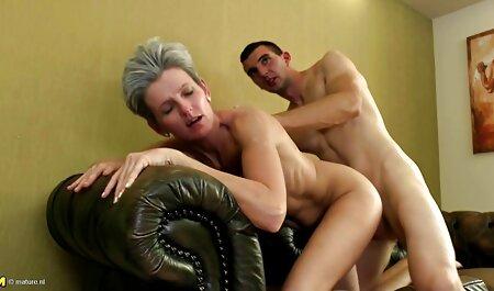 Amatrice pornofilme kostenlos ansehen Rousse