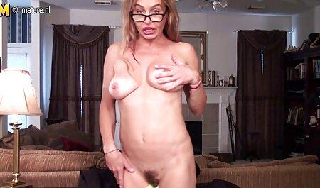 Blonde gratis porno kostenlos ansehen Transe fickt kleine Titten Latina