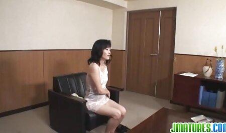 MADE pornofilme kostenfrei ansehen IN ASIA