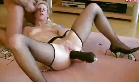 Army kostenlose pornofilme sehen Of Ass 5 Szene 2 Hayley Rivers