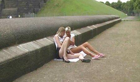 Schöne Milf Cam Pussy kostenlose pornofilme ohne anmeldung anschauen