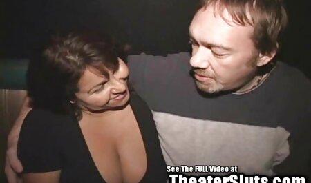 Dave sexfilme zum anschauen g Creampies Jacki Liebe