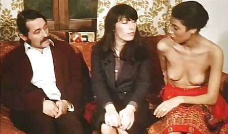 SAPHIRE sexfilme sehen
