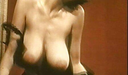 Zusammenstellung von 8 weiteren Fisting deutsche pornofilme ansehen & Extreme Insertion Videos