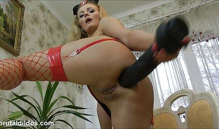 Onkel Jeb - Fine Lil gratis pornofilme schauen Webcam Chick! ...