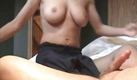 Claudia, Nikki & Stacys gratis erotikfilme schauen Analspaß!