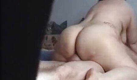 bbw sexfime kostenlos anschauen brüste