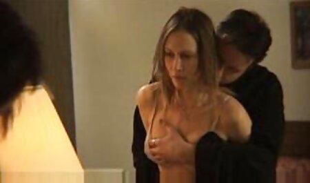 Schwarz-Weiß-Liebe sexfilm gratis ansehen