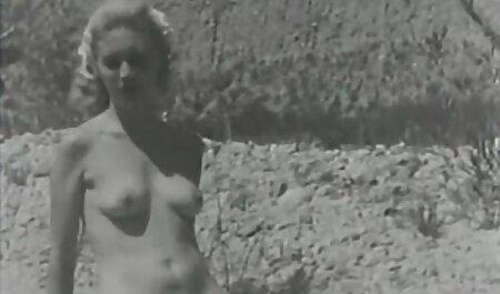 Königin Nina sehnt sich nach einem BBC Butt Fixl gratis pornofilme sehen