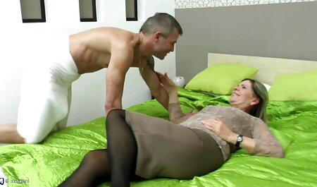 La coquine avec pornofilme online sehen une Amie