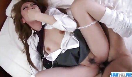 Emmanuelle Chriqui - Gefolge deutsche sexfilme gratis zum anschauen