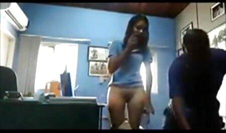 Kristina hat eine enge verdammte Muschi pornos online ansehen