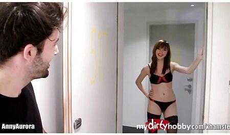 harter Fick führt zu schöner kostenlos pornofilme gucken Gesichtsbehandlung