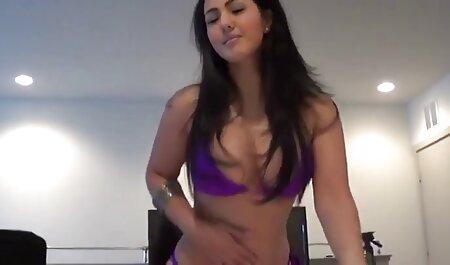 Sarah und ihr Strapon pornofilme kostenlos zum anschauen