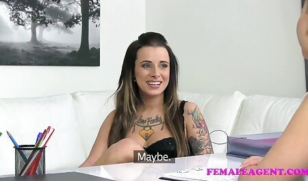 Candice Jackson Szene 5 gratis sexfilme anschauen