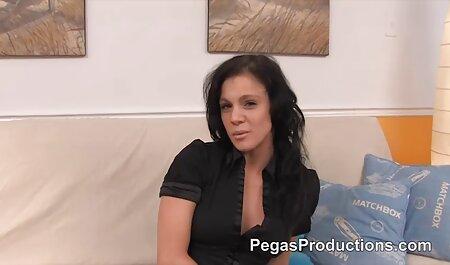 Brazzers - Russische kostenlose pornos online anschauen Babe Diana Doll Test fickt neuen Poolboy