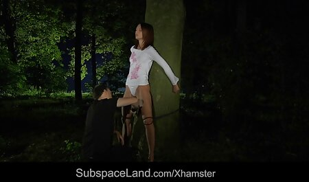 Brünette in roten Absätzen zeigt ihre schöne Beute, sexfilme kostenlos ohne anmeldung ansehen während sie einen großen schwarzen Schwanz fickt