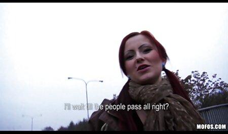 Sexy Dance pornofilme gratis sehen Vol 31 DJ SirDragon