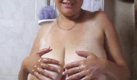 RRR In Vegas pornovideos kostenlos anschauen Mit Ihren Lieblingspornostars