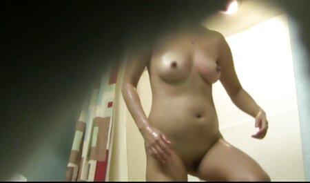 Dick und Jane (Musik bearbeiten) kostenlos sexfilme ansehen
