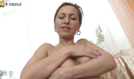 L280 pornofilme anschauen kostenlos