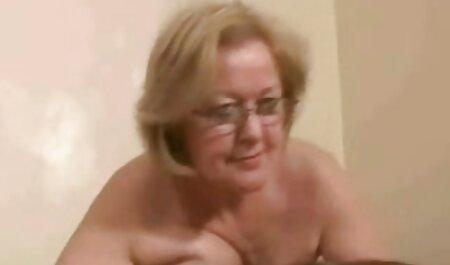 Kim Basinger - Der sexfilme zum anschauen Kurzurlaub
