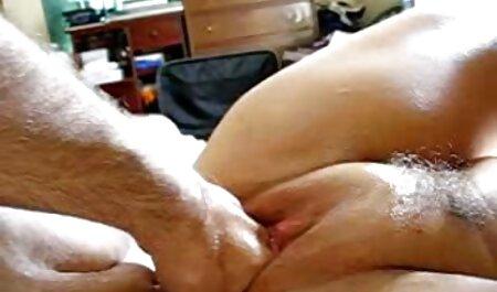ExtremFantasies von pornovideos kostenlos ansehen RusCams