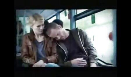 Angelicas Anal Dreier gratis erotikfilme schauen