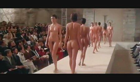Recopilacion de bodypaint kostenlose sexfilme schauen (keine Desnudos)
