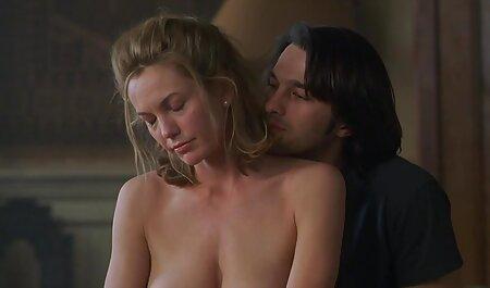 Duell Doms Sehen Sie, wer die erotikfilme kostenlos ansehen meiste Disziplin anrichten kann