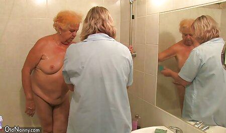 Wunderschöner Ingwer-Puma genießt einen harten Fick sexfilme kostenlos ansehen