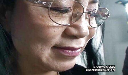 Asian jetzt kostenlos sex filme anschauen Hottie gibt einen Handjob