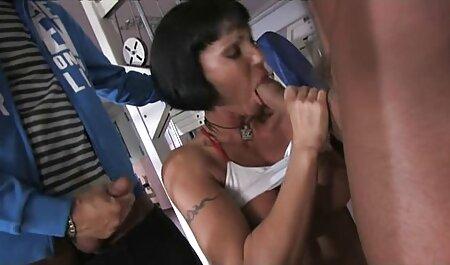 Mein Ende Große Titten = Lat erotikfilme kostenlos ansehen des Vergnügens mmmmmmmmmm.