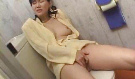 Steck es mir in kostenlos pornos anschauen den Arsch