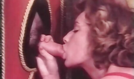 Italien Classic gratis pornofilme schauen 90er Jahre