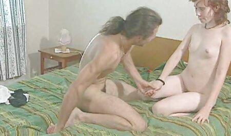 Den Handwerker kostenlos pornofilme schauen ficken