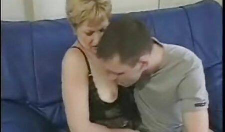 Tony wieder süß sexfilme anschauen