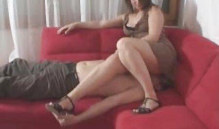 Brasilien O dia da secretaria sc2 Melissa Moraes sexfilme kostenlos schauen Latina A75